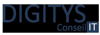 Digitys Conseil
